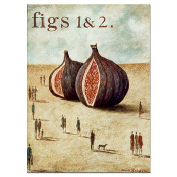 Figs 1 and 2